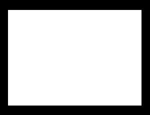 Coro Sinan Kay